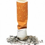 FREE Quit Smoking Workshop