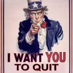 Quit-With-Nick1-150x150
