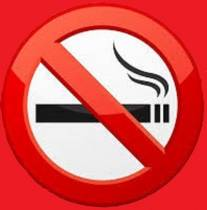Are You Saying to Yourself: 'I want to quit smoking but don't know how?'