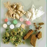 herbal stop smoking remedies