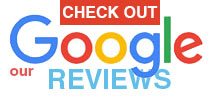quit-with-nick-google-reviews-2 How To Quit Cigarettes With Or Without Hypnosis | Tip 3