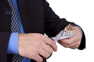 b2ap3_large_CuttingCigs1 I Want To Quit Smoking | QuitWithNick Articles & Blog