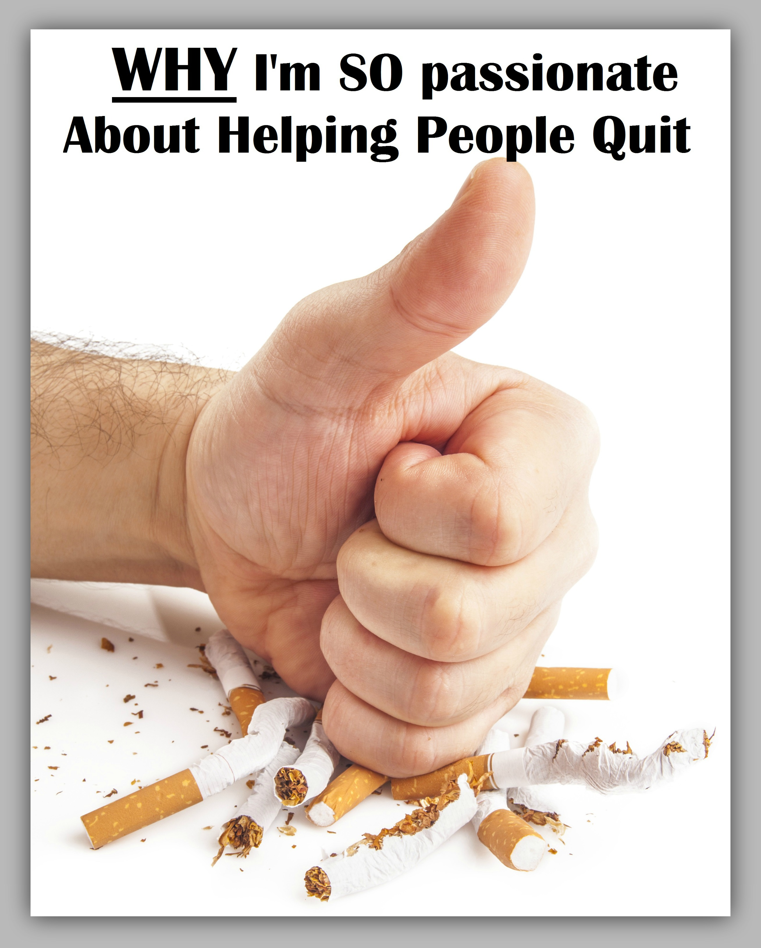 quitimage StopSmoking