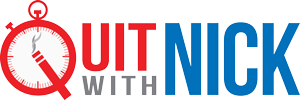 qwn-logo-h100px I Want To Quit Smoking | QuitWithNick Articles & Blog