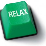relaxation help